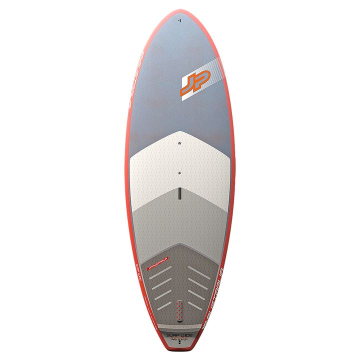 JP Surf Wide Pro SUP Board 2019