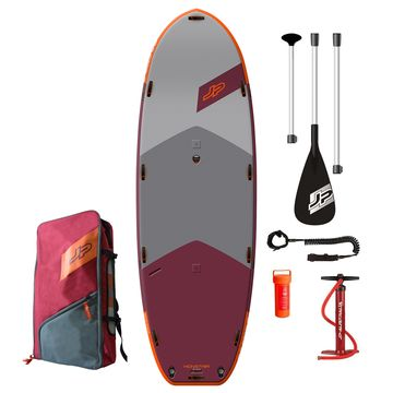 JP MonstAir 17'0 Inflatable SUP Board 2020