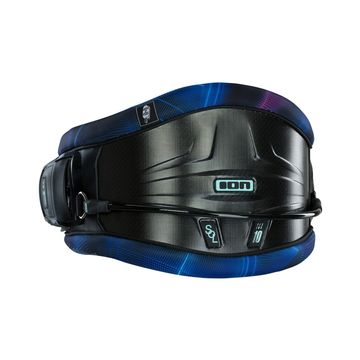 Ion Womens Sol Curv 11 Kite Waist Harness 2020