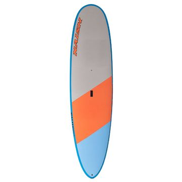 Naish Nalu Soft Top 10'6 x32 SUP Board 2021