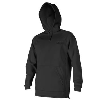 O'Neill Neo L/S Hoodie