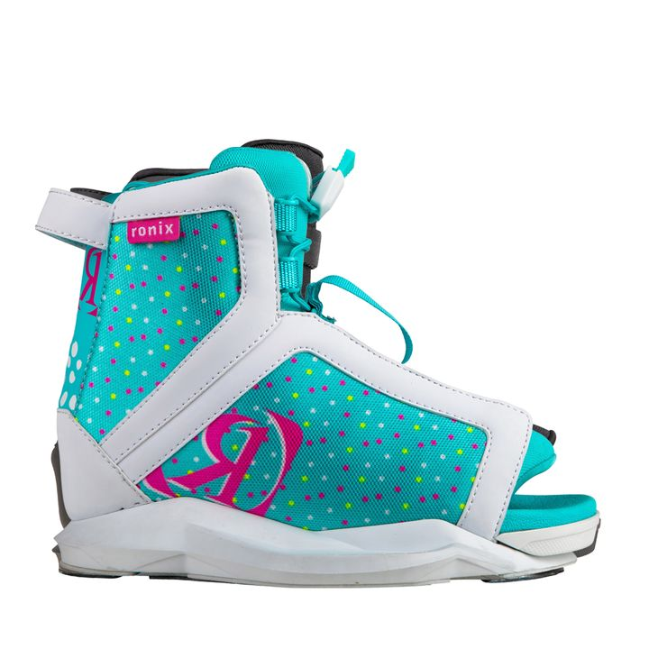 Ronix August Girls 2020 Wakeboard Boots