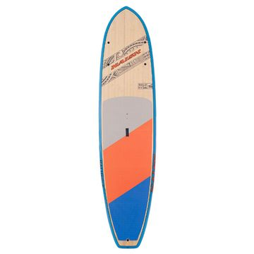 Naish Nalu GTW 10'10 SUP Board 2021