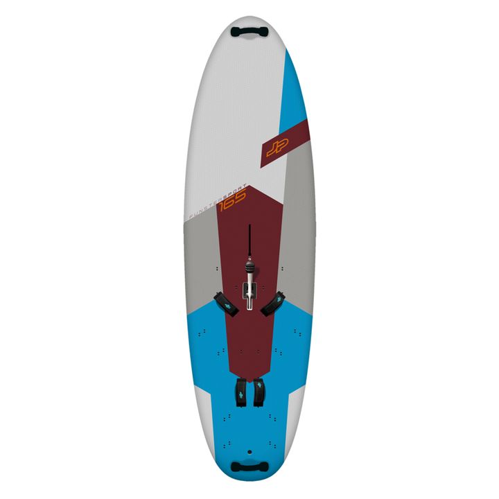 JP Funster Sport EVA  Windsurf Board 2020
