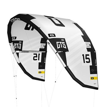 Core GTS6 LW Kite
