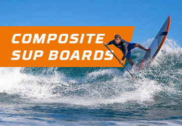jp composite sup boards