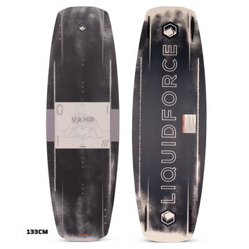 Liquid Force Vamp 2021 Wakeboard