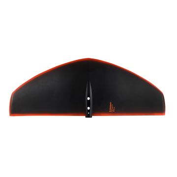Slingshot Infinity 84cm Carbon Front Wing