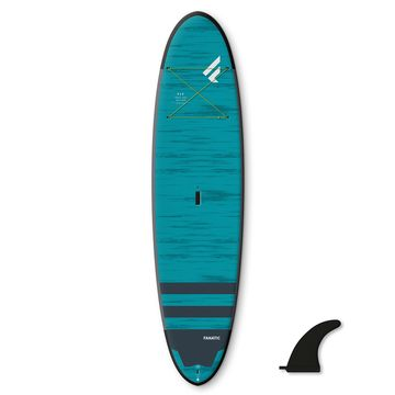 Fanatic Fly Soft Top SUP Board 2021