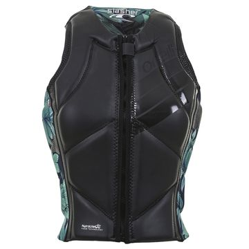 O'Neill Womens Slasher Wake Impact Vest 2019