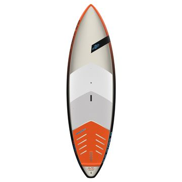 JP Surf SUP Board 2020