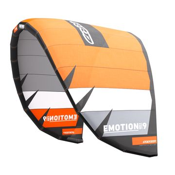 RRD Emotion MK4 Kite