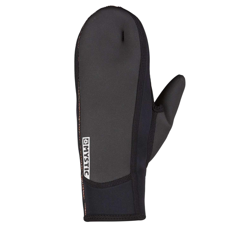 Mystic Rash Glove S//F Neoprene Gloves Glove Kite Surf Wakeboard Sailing