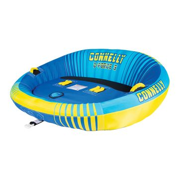 Connelly C-Force 3 Inflatable Tube