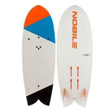 Nobile Fish Skim Foil 2021 Kiteboard