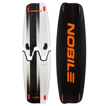 Nobile NHP Carbon Split 2021 Kiteboard