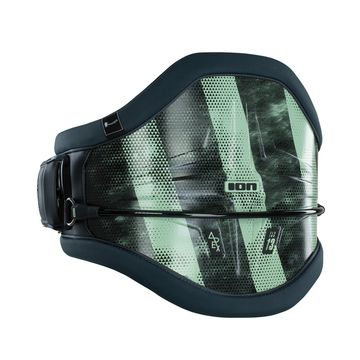 Ion Apex Curv 13 Kite Waist Harness 2020