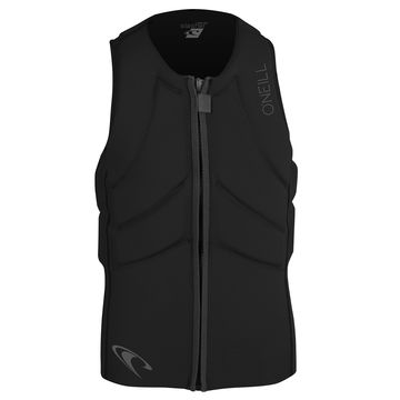 O'Neill Slasher Comp Kite Impact Vest 2020