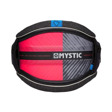 Mystic Gem Bruna Kite Harness 2020