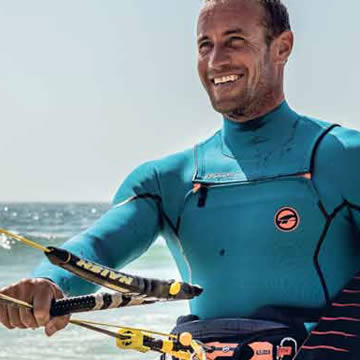 Shop Mens Wetsuits