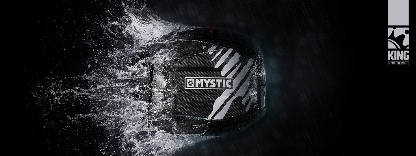 Mystic Majestic X Harness Review