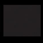 Cabrinha 2018 Kite Tech HIGH TENACITY DACRON
