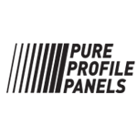 Cabrinha 2018 Kite Tech PURE PROFILE PANELS