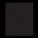 Cabrinha 2018 Kite Tech SKELETAL FRAME