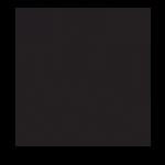 Cabrinha 2018 Kite Tech VOLAE MATERIALS