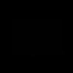 Cabrinha 2018 Kite Tech 1X SECURITY