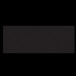 Cabrinha 2018 Kite Tech SPRINT SYSTEM