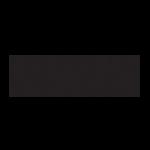 Cabrinha 2018 Kite Tech DYNAMIC ARC