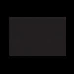 Cabrinha 2018 Kite Tech POWER CONTROL