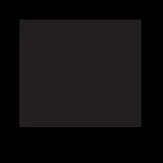 Cabrinha 2019 Board Tech VOLCANIC BASALT
