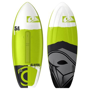 Airush Slayer V2 Kiteboard 2014