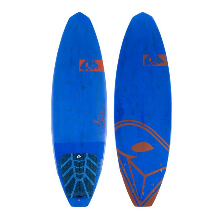 Airush Cypher 2016 Kite Surfboard