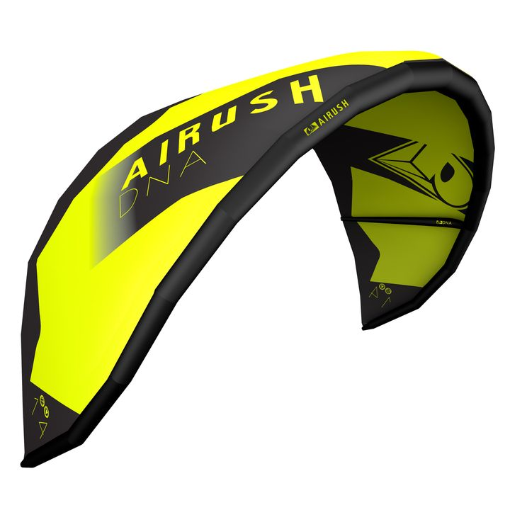 Airush DNA 2016 Kite