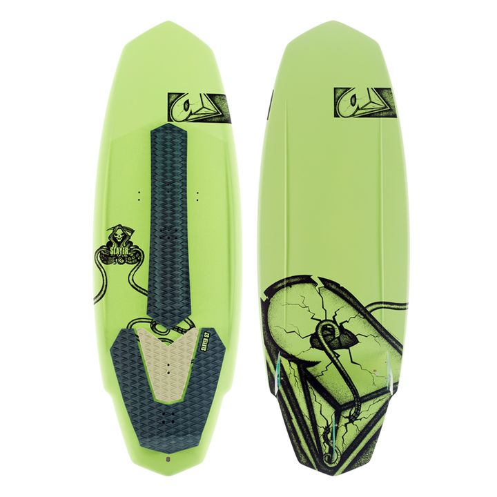 Airush Slayer V3 2016 Kiteboard