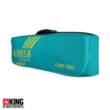 Airush Core Hydrofoil Bag 2018