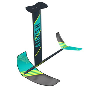 Airush Hi Lift Core V2 Kite Foil