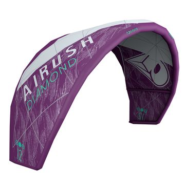 Airush Diamond 2016 Kite
