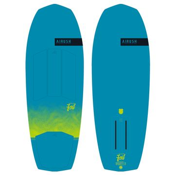 Airush Progression Foil Board 2020