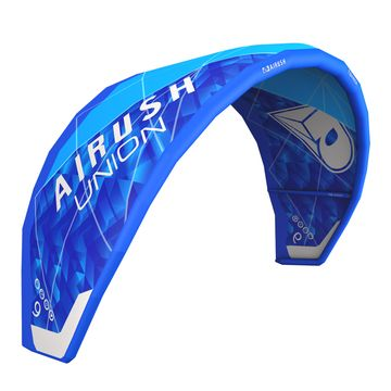 Airush Union 2016 Kite