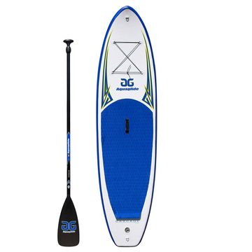 Aquaglide 10'0 Inflatable SUP Board 2015
