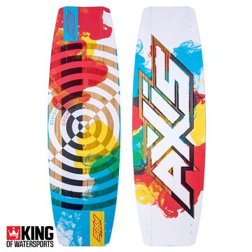 Axis Grom 2018 Kiteboard