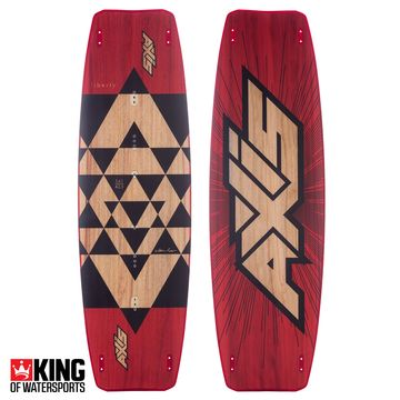 Axis Liberty 2018 Kiteboard