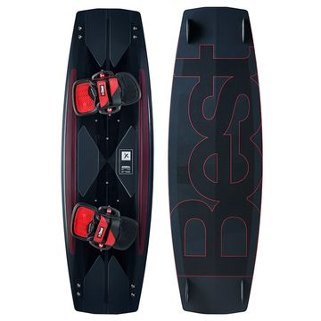 Best Admiral Kiteboard 2015
