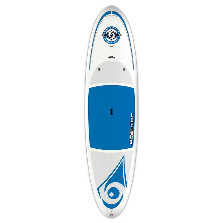 Bic 10'6 ACE-TEC Original SUP Board 2015