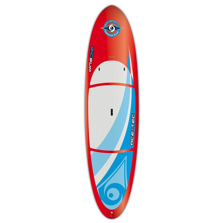 Bic 10'6 ACE-TEC Performer SUP Board 2015