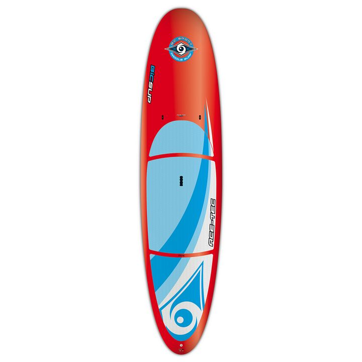 Bic 11'6 ACE-TEC Performer SUP Board 2015
